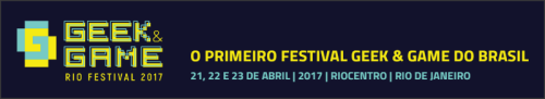 Snap 2017-03-24 at 08.38.42